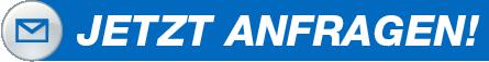 Elektro Waldhauser | Elektrofachhandel und E-installationen in Steyr! | Waldhauser in Steyr ist Ihr Fachexperte für den Elektrofachhandel, Elektroinstallationen, Elektroplanungen, Service und Reparatur für Firmen und Privathaushalte